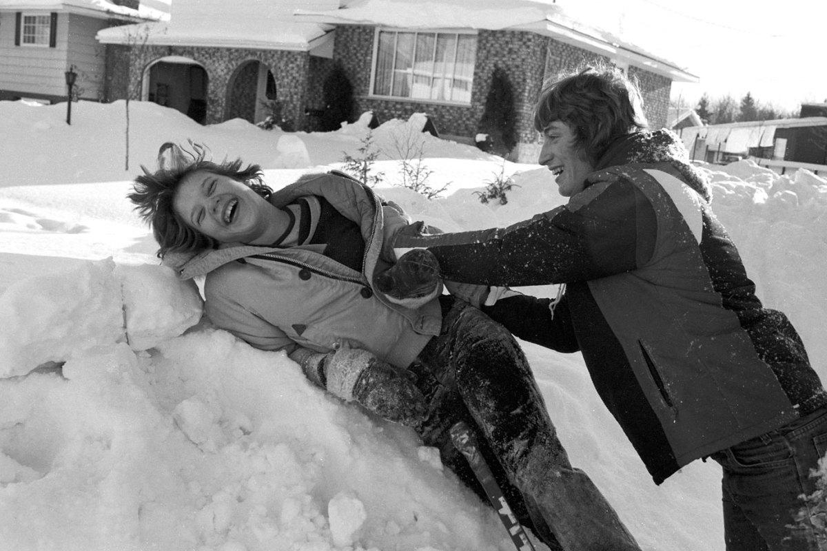 1978-Wayne-Gretzky-079006359.jpg