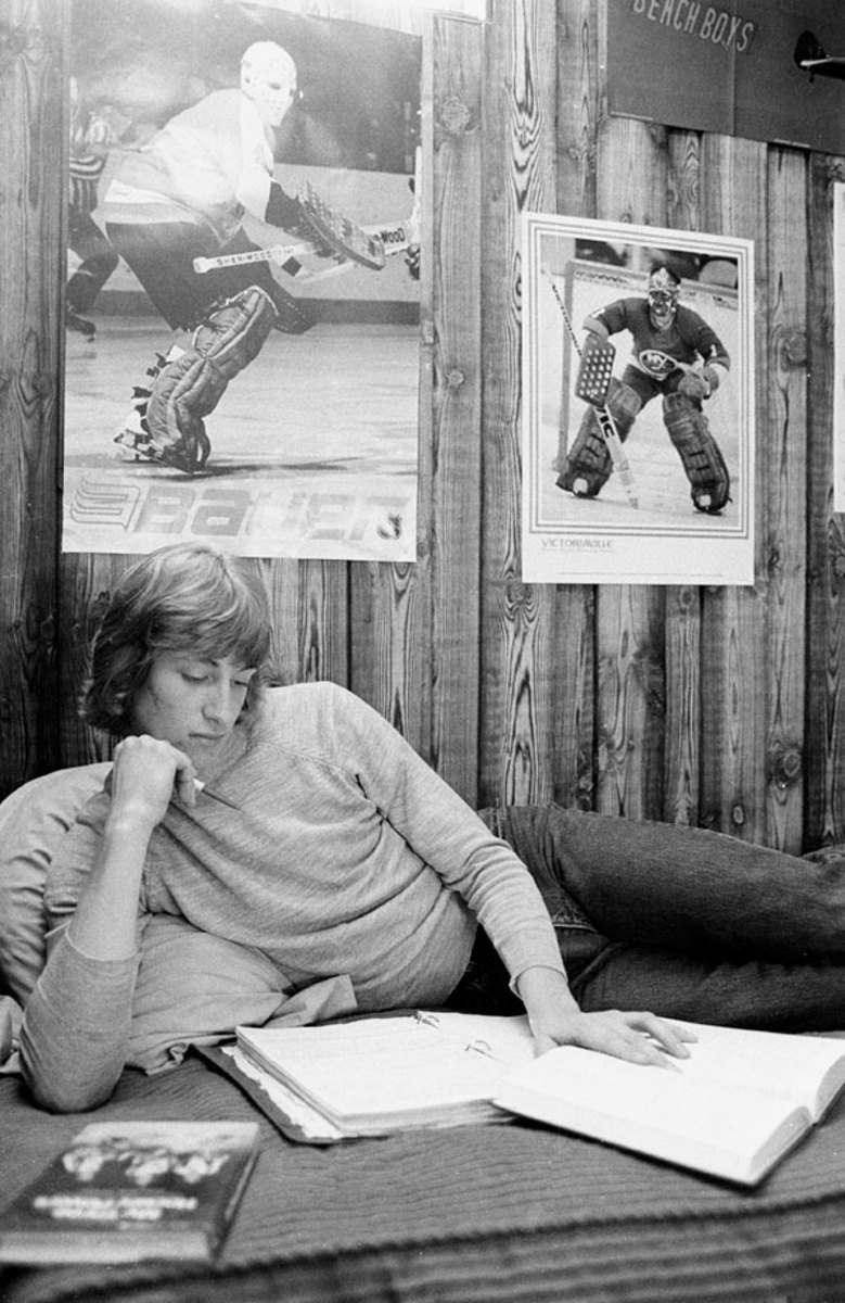 1978-Wayne-Gretzky-079006357.JPG