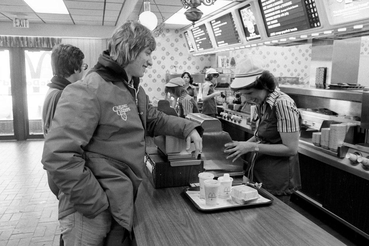 1978-Wayne-Gretzky-McDonalds-079006365.jpg