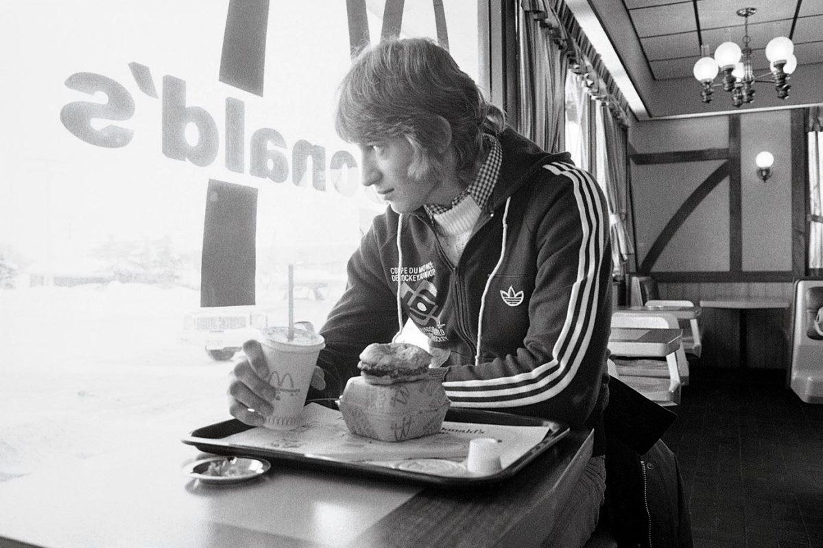 1978-Wayne-Gretzky-McDonalds-jun10_s.jpg