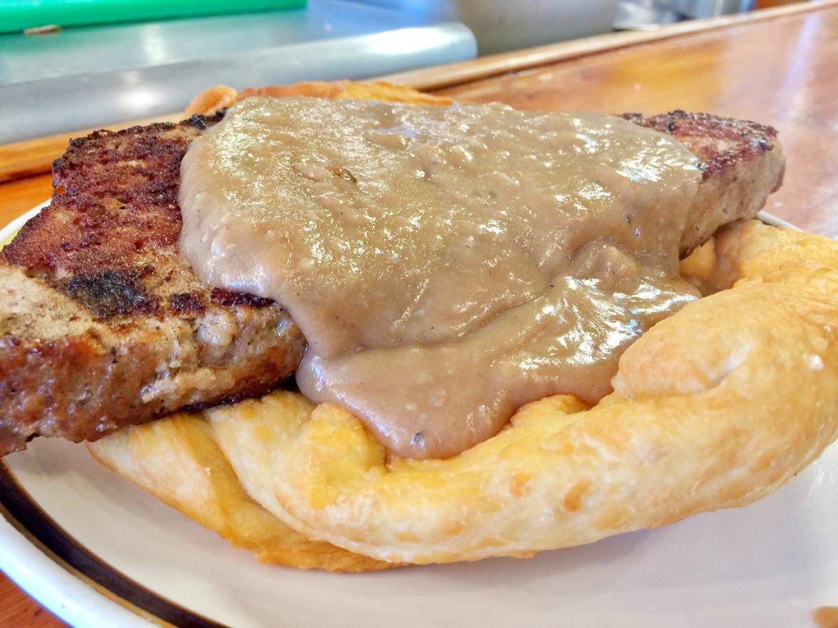 meatloaf-sandwich-pensacola-cooks-kitchen.jpg