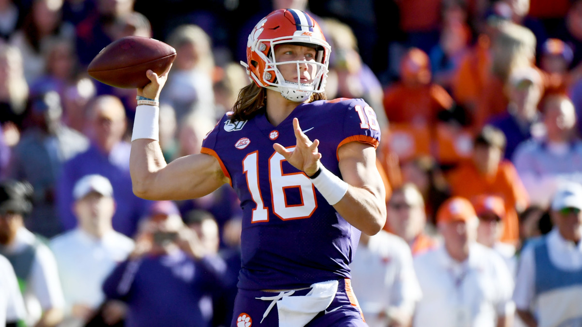College Football Playoff: Top questions before first ...