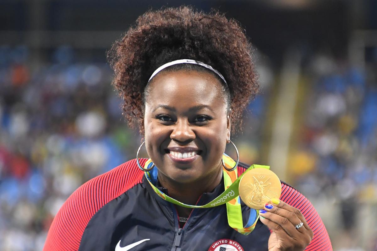 michelle-carter-rio-olympics.jpg
