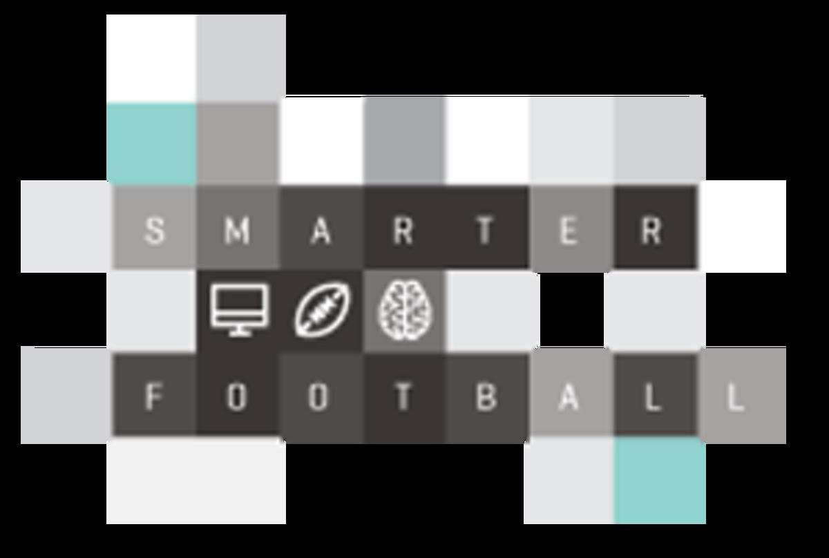 smarter-football-300w-logo.png