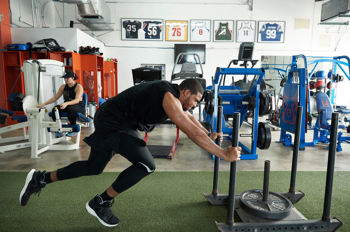jordan-reed-workout-5_0.jpg