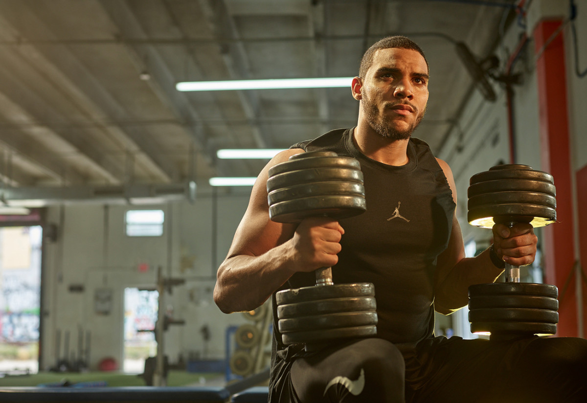 jordan-reed-workout-6_0.jpg