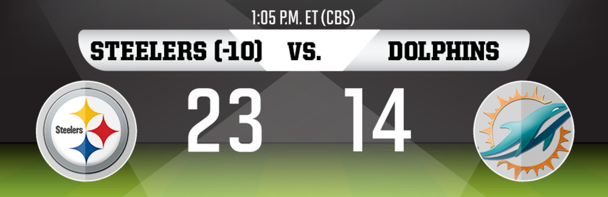 steelers-dolphins-wcw-pick.png