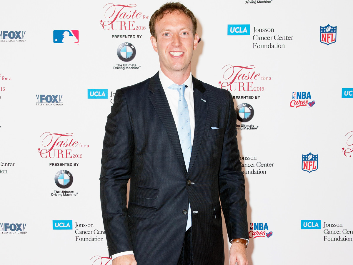 Image result for jamie horowitz