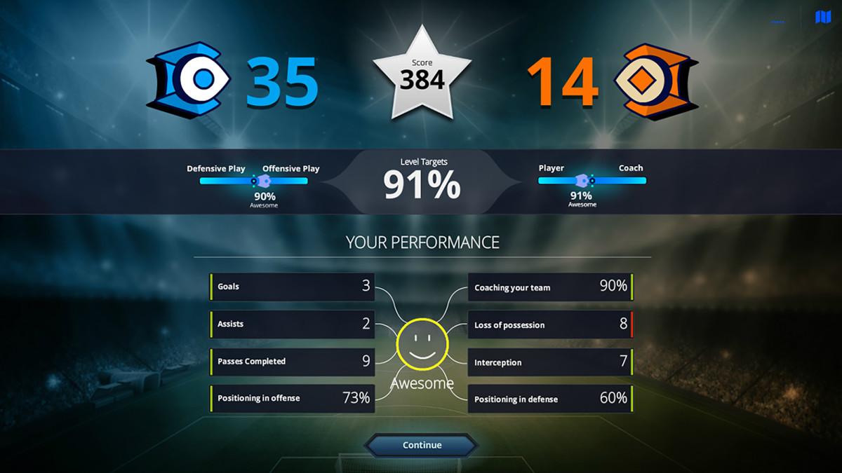 intelligym-scoreboard-inline.jpg