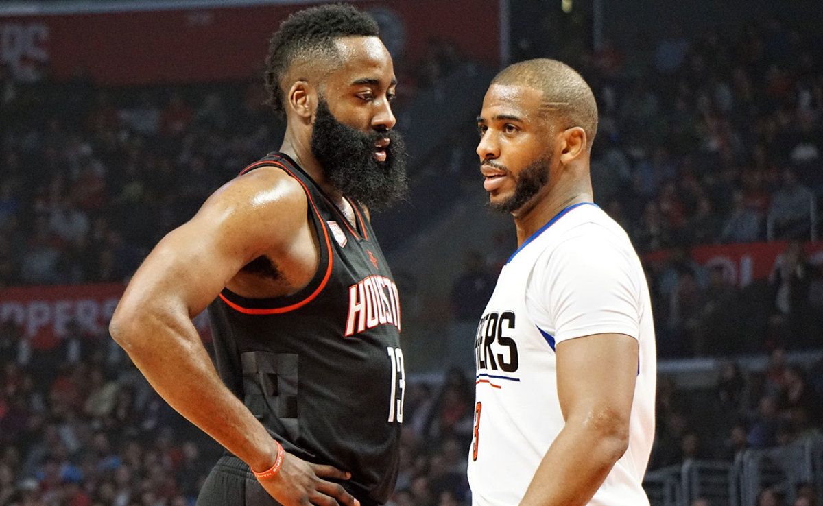 chris-paul-rockets-trade.jpg