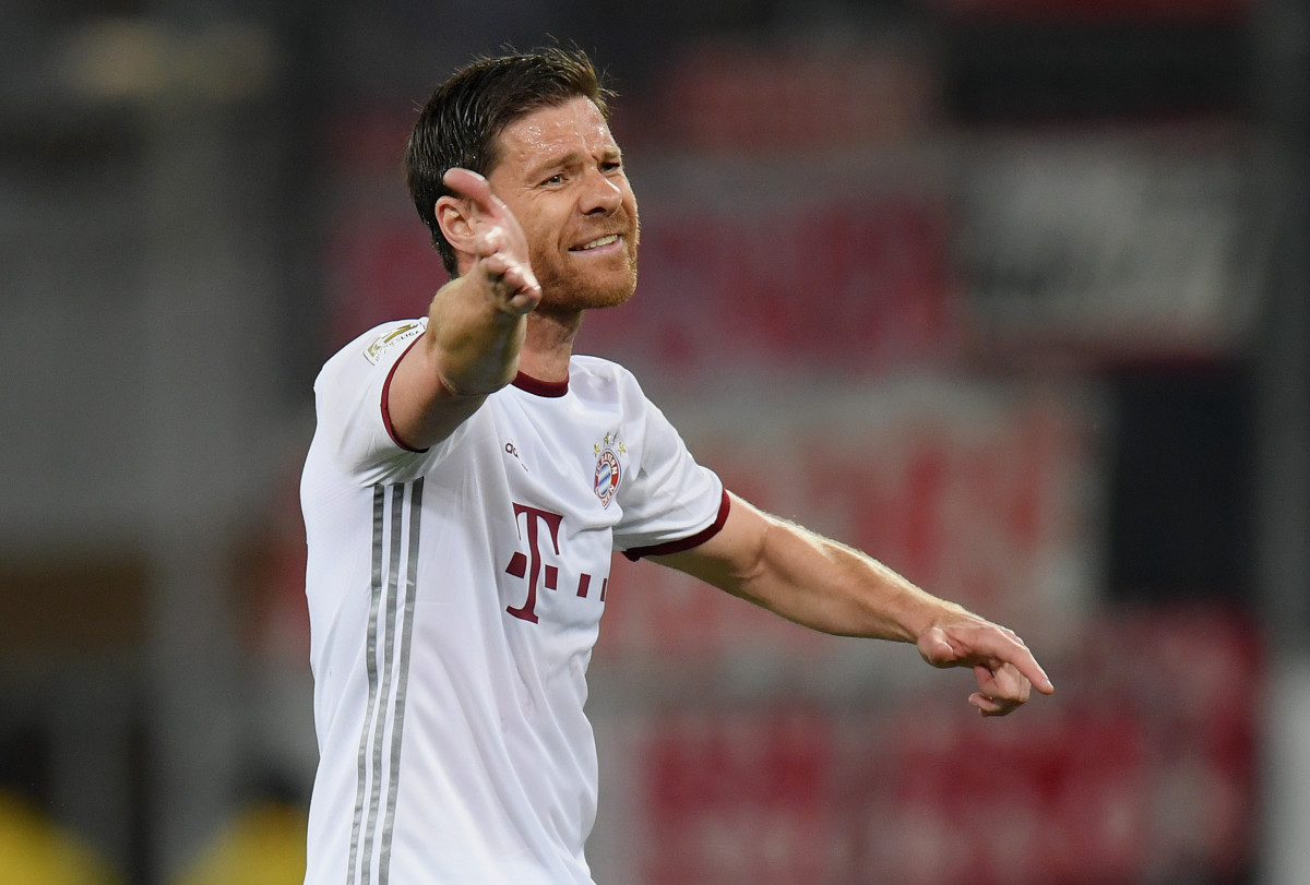 Watch Bayern Munich Vs Borussia Dortmund Online Live Stream Tv Sports Illustrated