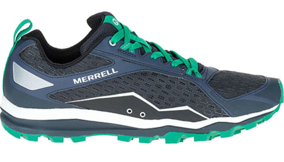 merrell-tough-mudder-shoes.jpg