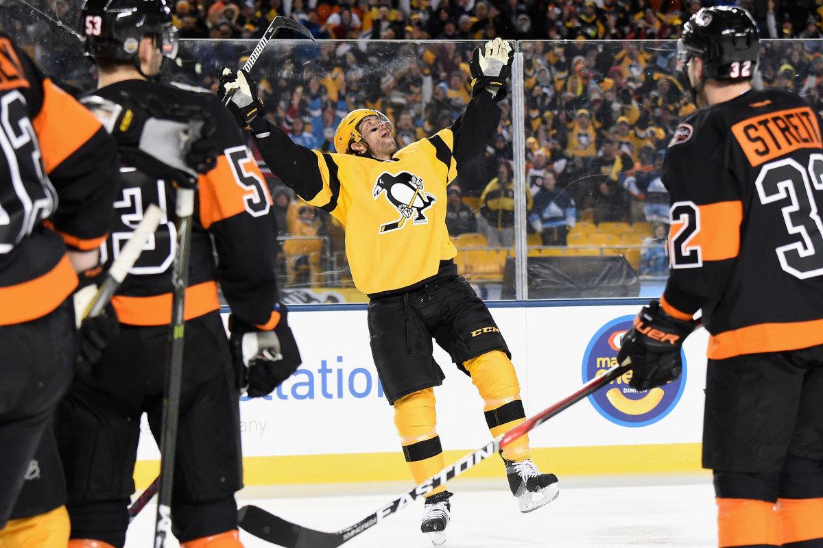 matt-cullen-penguins-celeb-stadium-series-2250.jpg