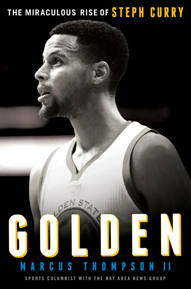 golden-curry-book-cover-large.jpg