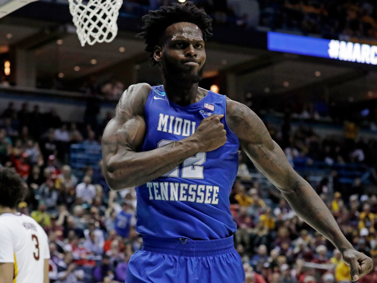middle-tennessee-jacorey-williams-.jpg