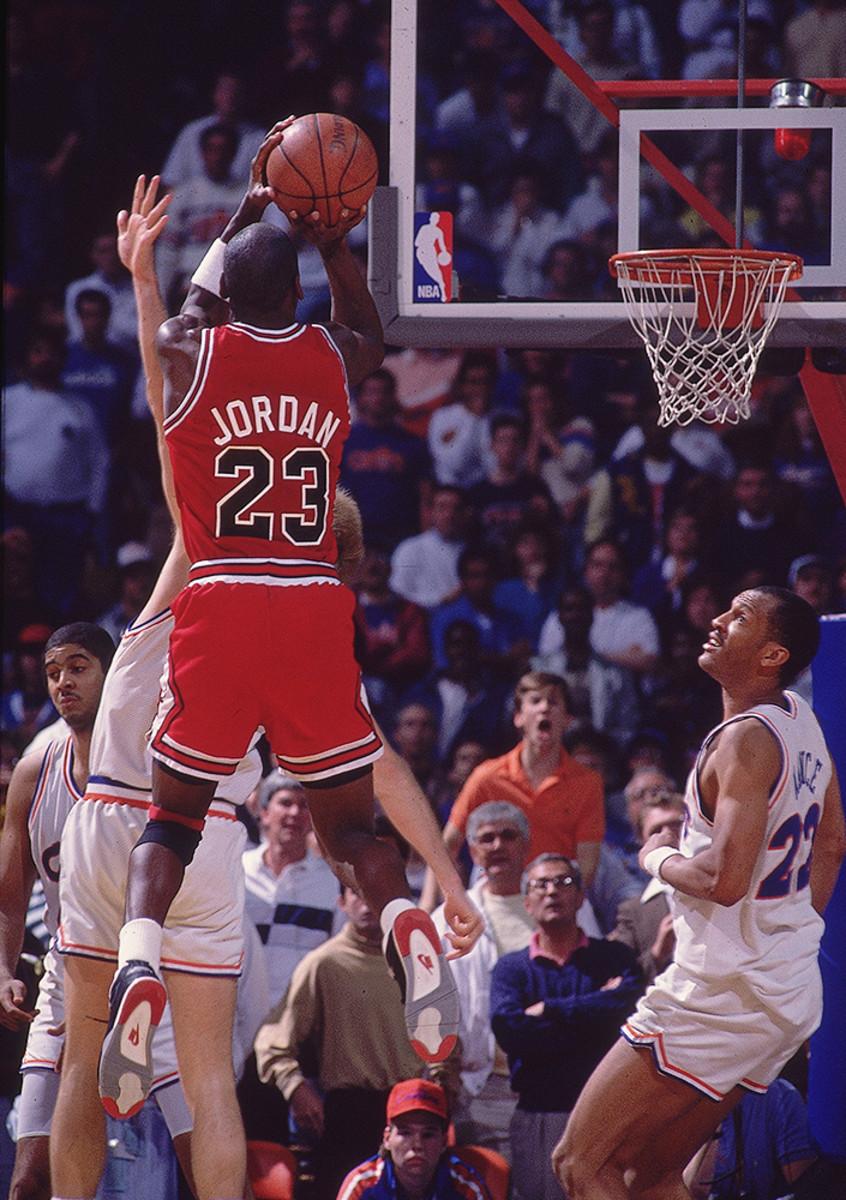 Jordan_1989_00001.JPG