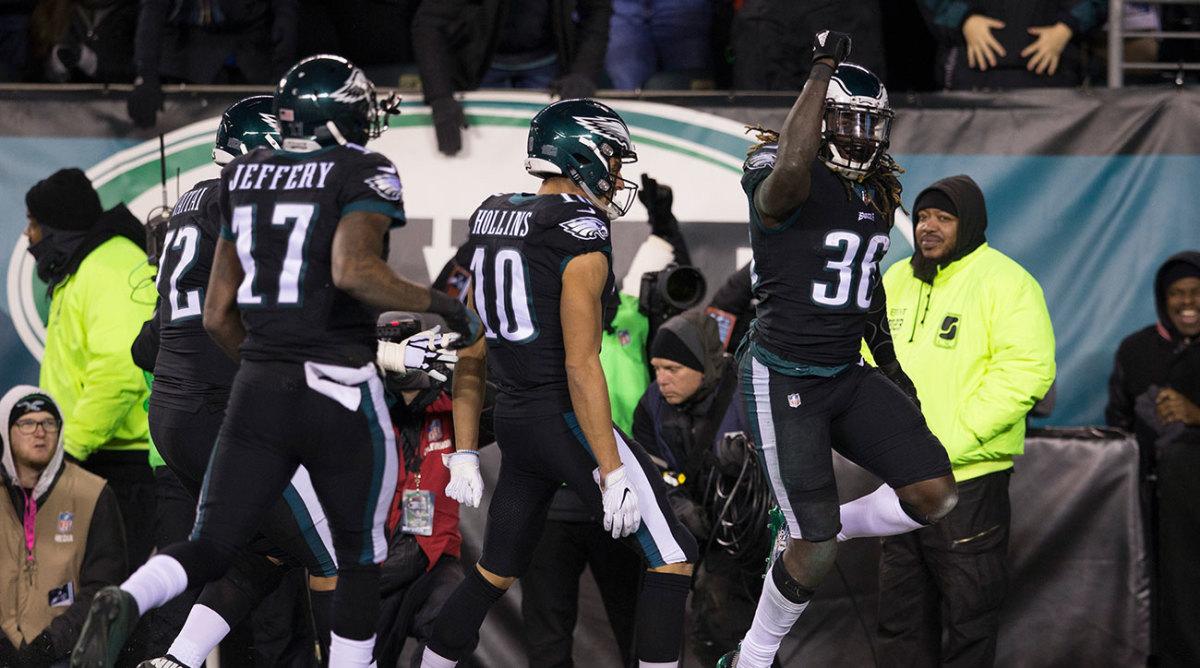 Philadelphia-Eagles_1.jpg