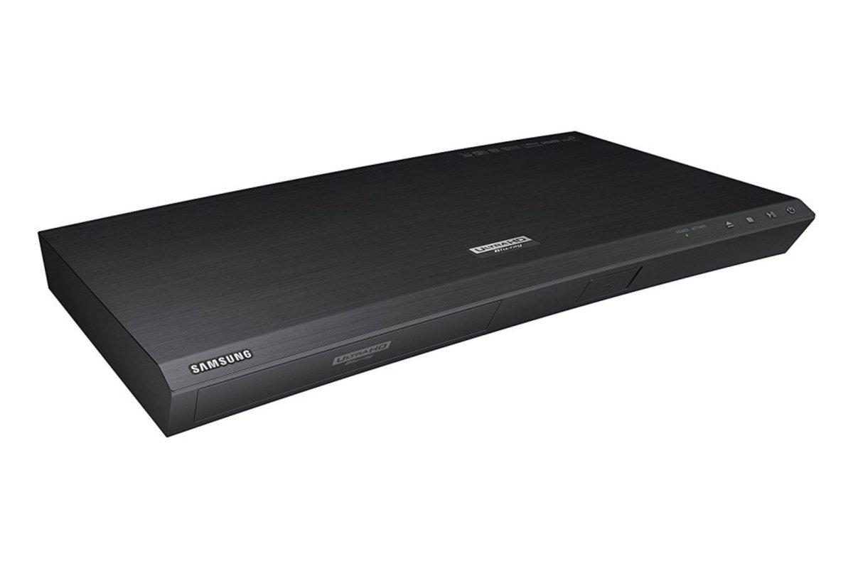 samsung-4k-ultra-hd-blu-ray-player.jpg