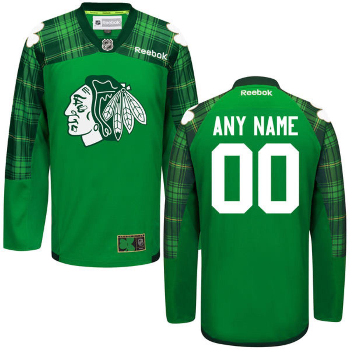 blackhawks-nhl-st-patricks-day-jersey.jpg