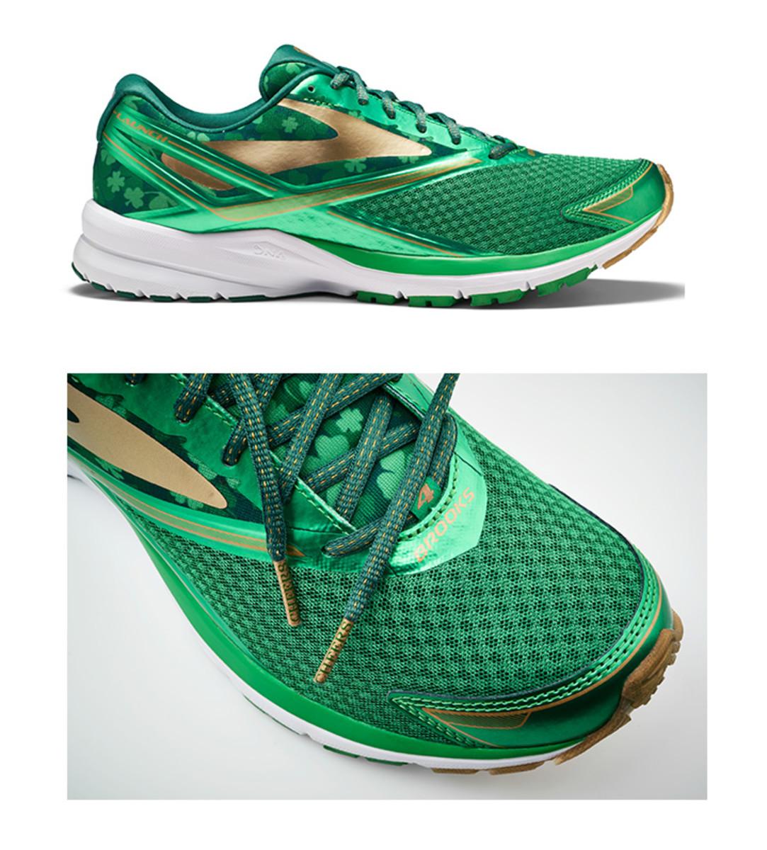 brooks-shamrock-sneakers.jpg