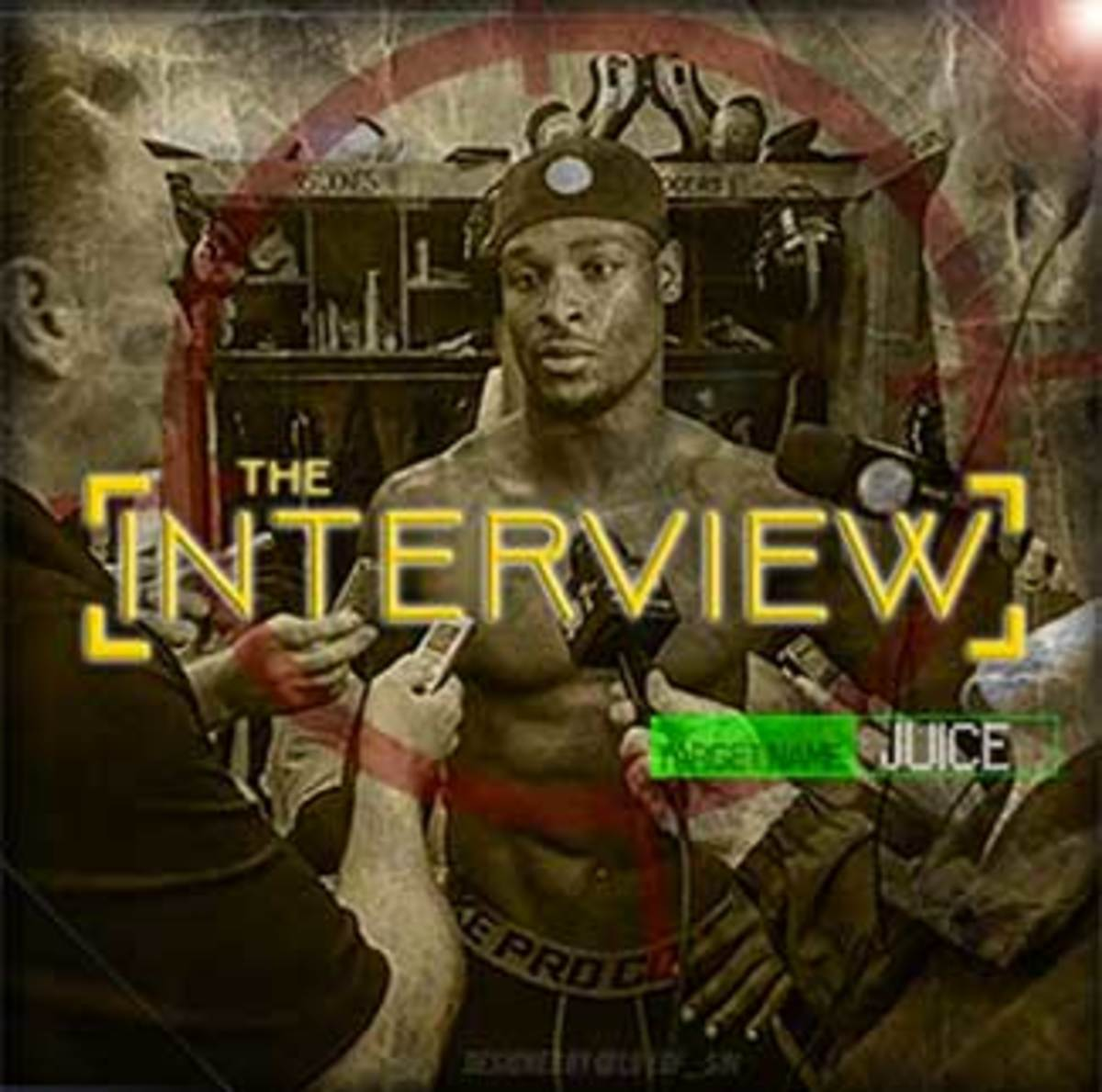 leveon-bell-the-interview-album-cover.jpg