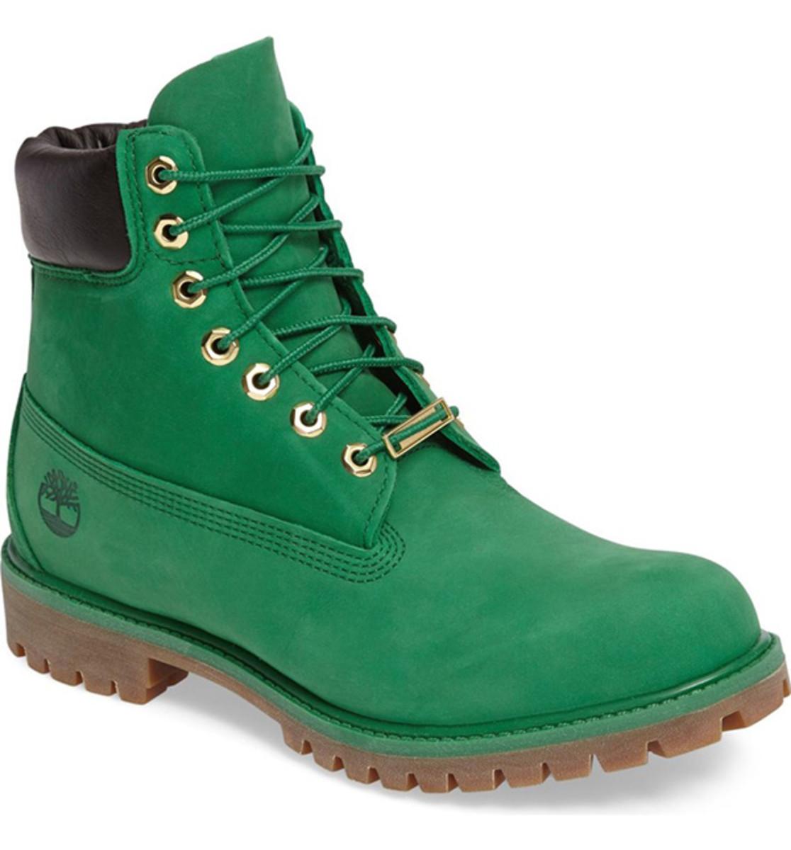 timberland-boots-green-stpatricks.jpg