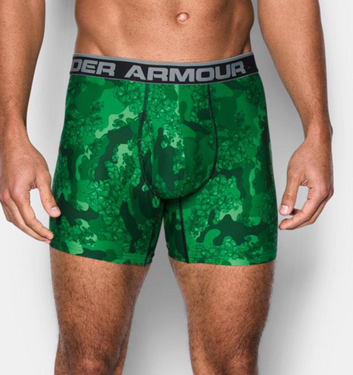underarmour-green-boxerjock.jpg