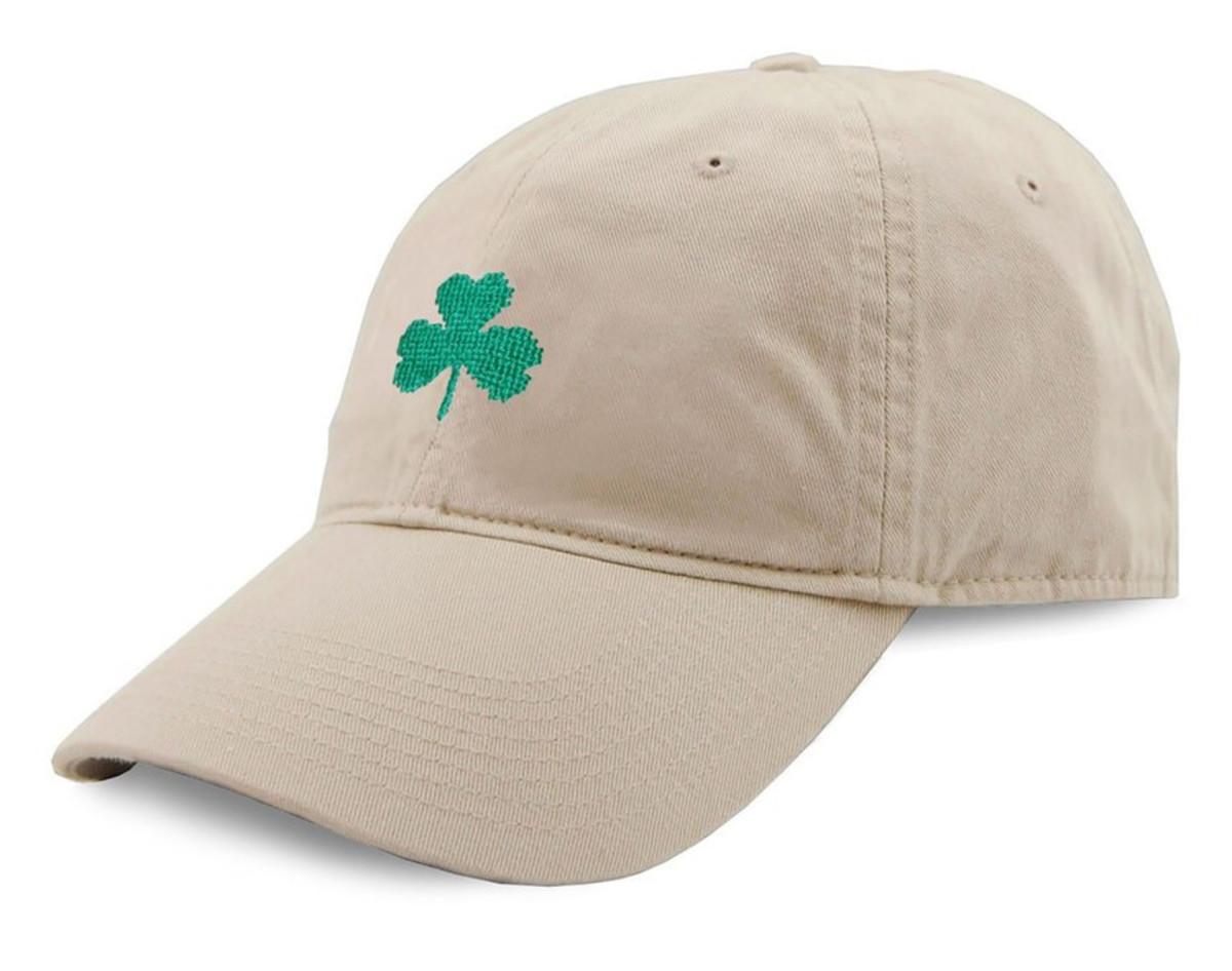 shamrock-hat-nordstrom.jpg