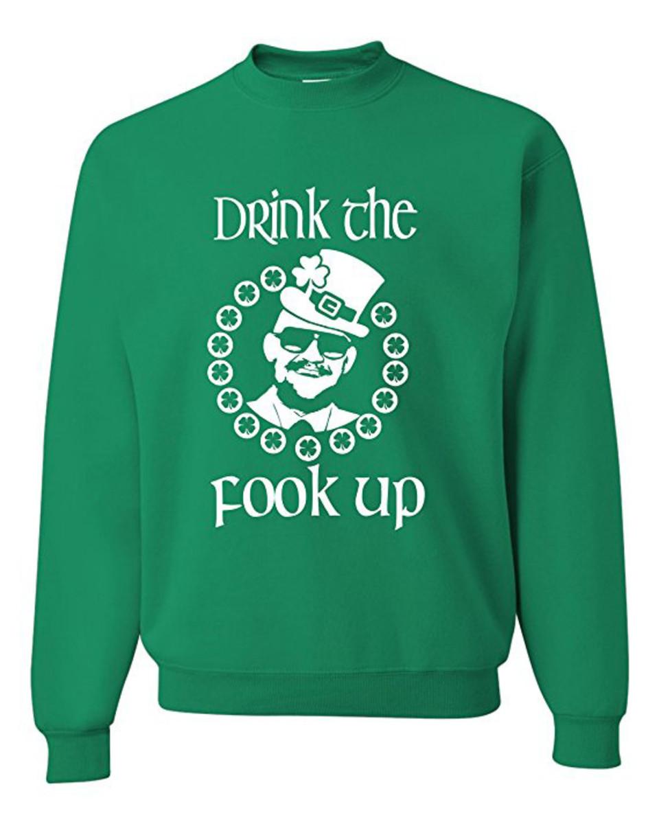 drink-the-fook-up.jpg