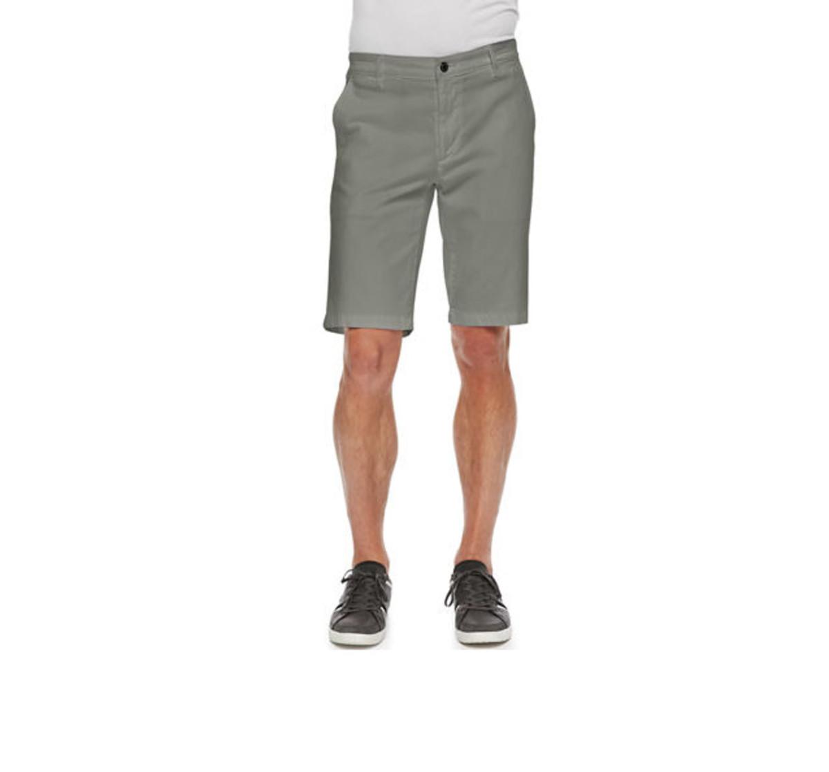 ag-neimna-marcus-shorts.jpg