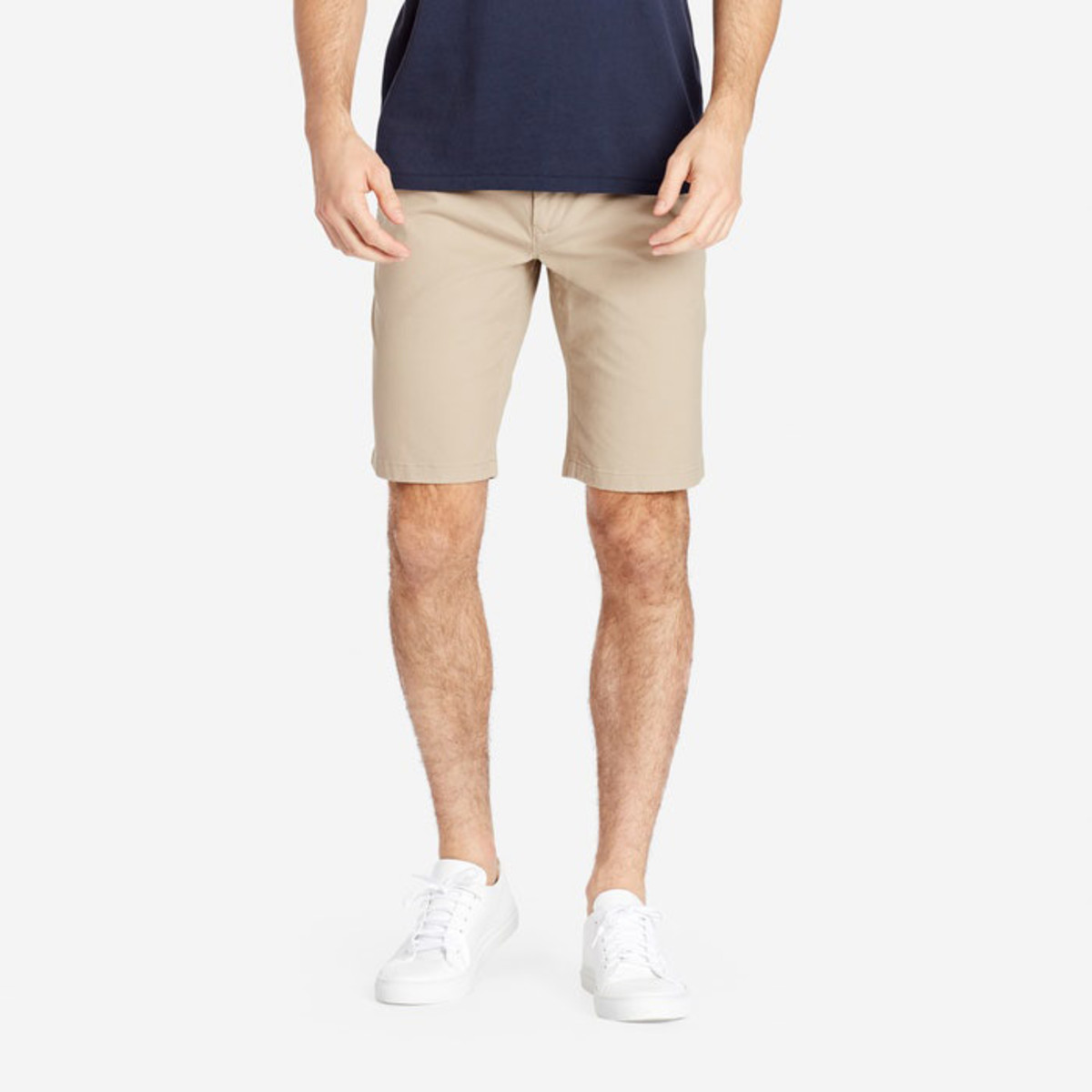 bonobos-shorts.jpg