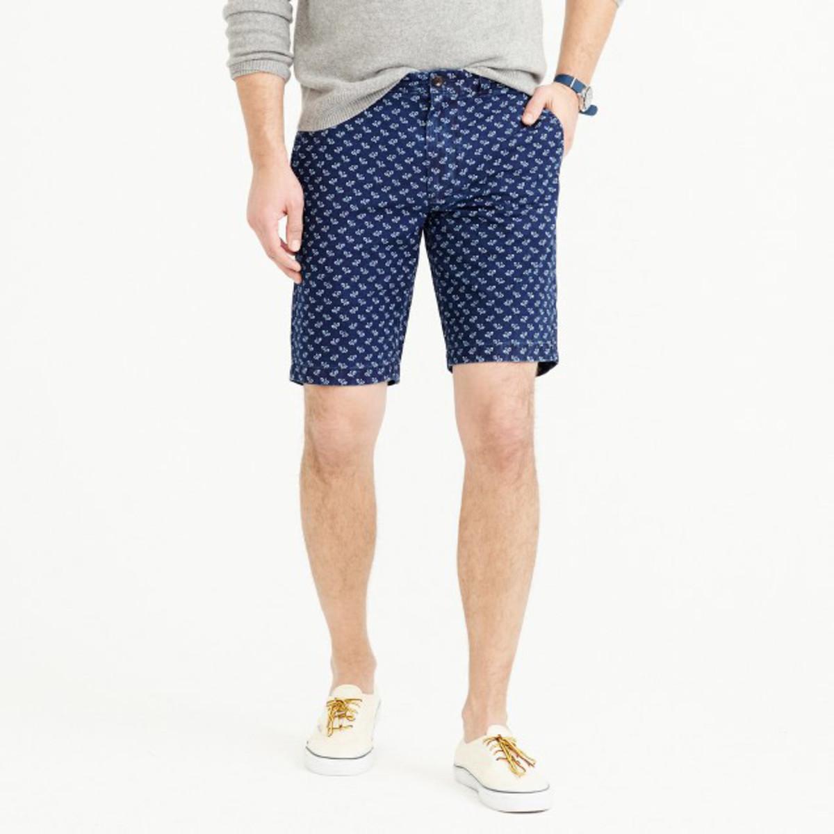 jcrew-floral-shorts.jpg