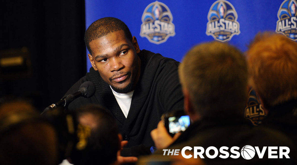 kevin-durant-all-star-vote.jpg