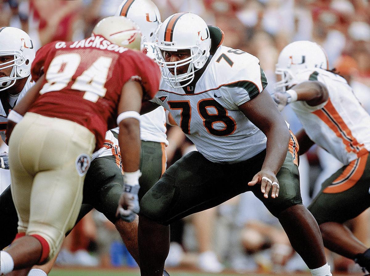 101217_NCAA_University_Miami_00027.JPG