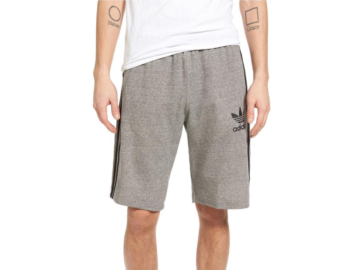 addias-shorts-nordstrom.jpg