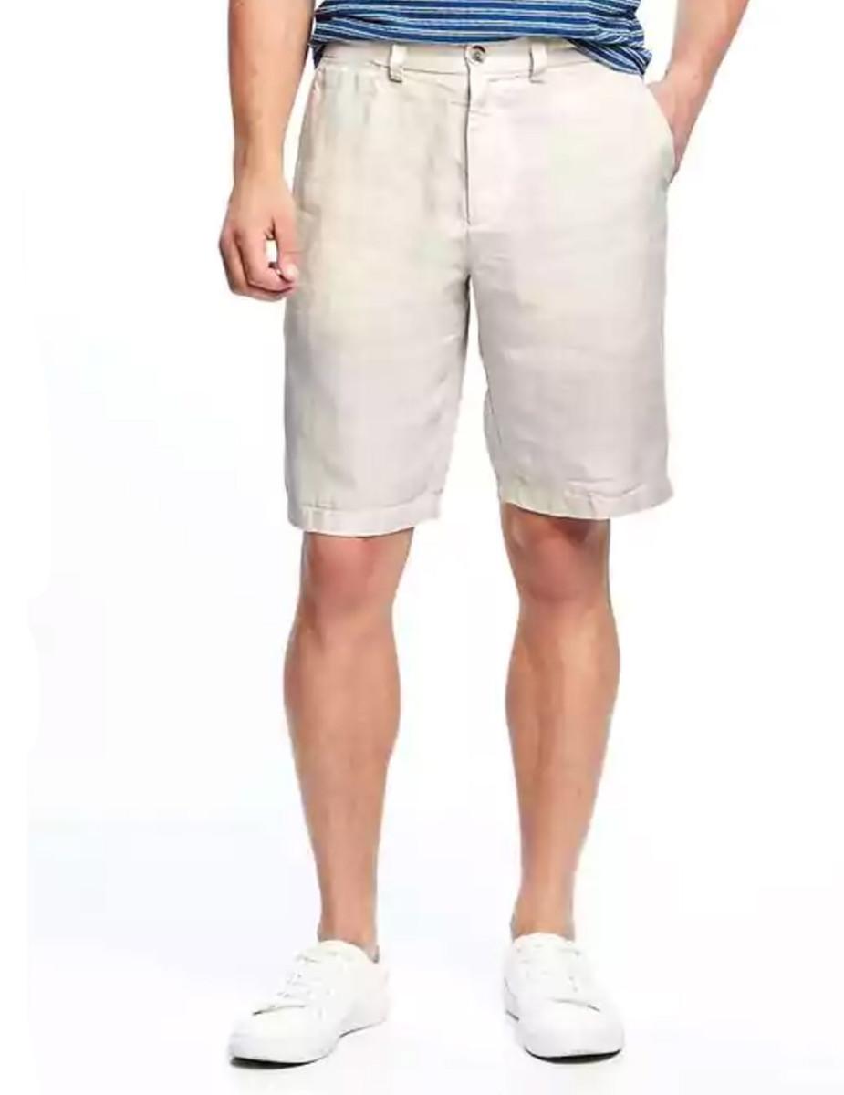 old-navy-shorts.jpg