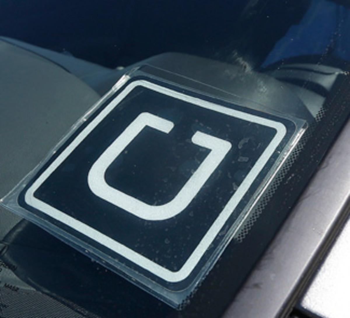 uber-logo-houston.jpg