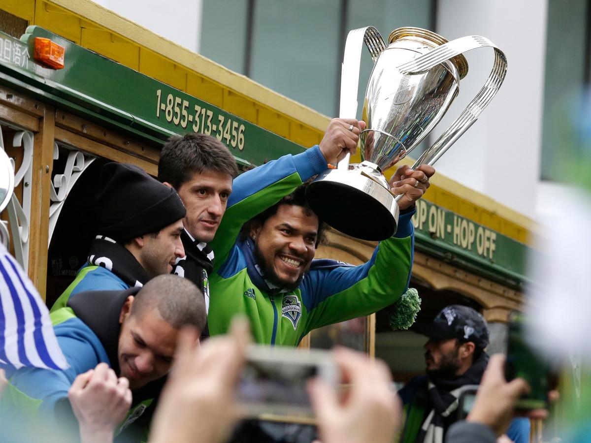 Roman-Torres-MLS-Cup-Seattle-Gallery.jpg