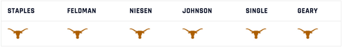 texas-maryland-week-1-pick.jpg