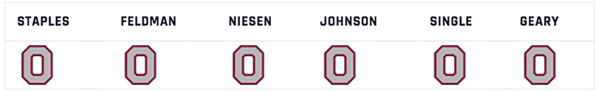 ohio-state-indiana-week-1-pick-resize.jpg