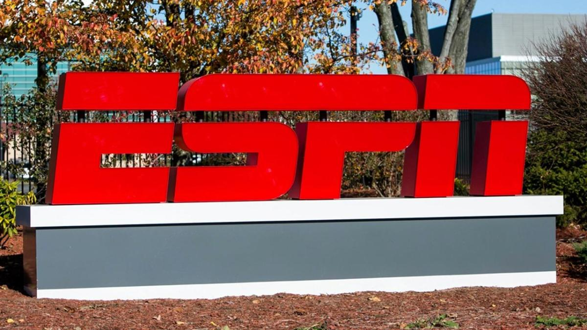 Espn Sports Rights Cost Sports Illustrated