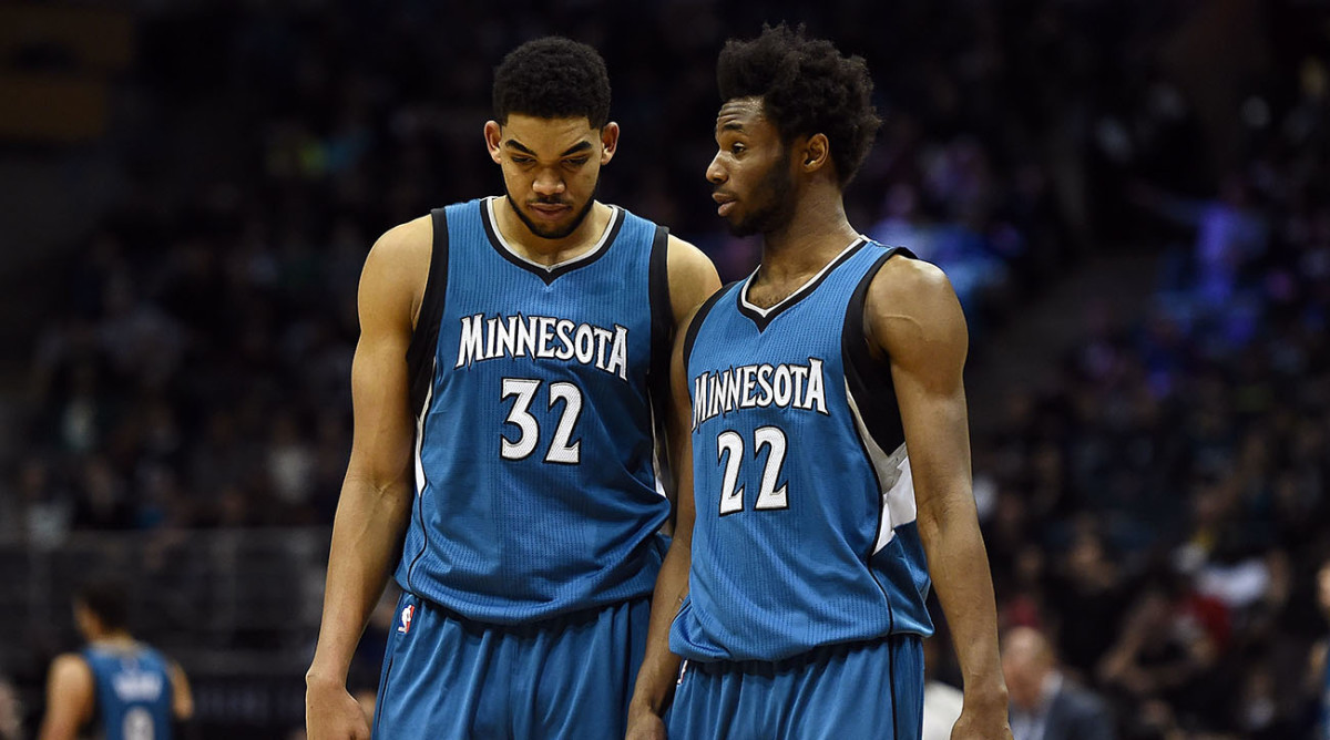 towns-wiggins-wolves-preview.jpg