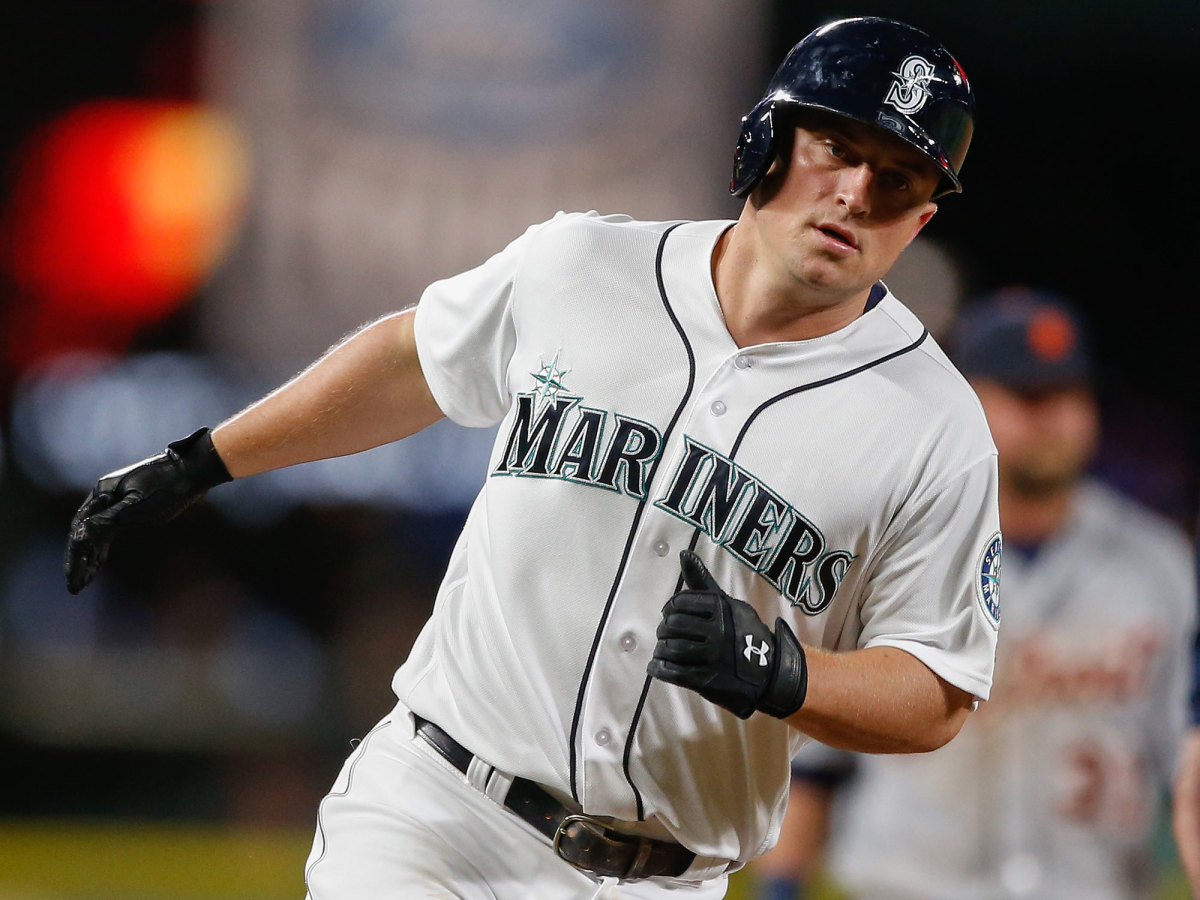 kyle-seager-trade-value-rankings.jpg