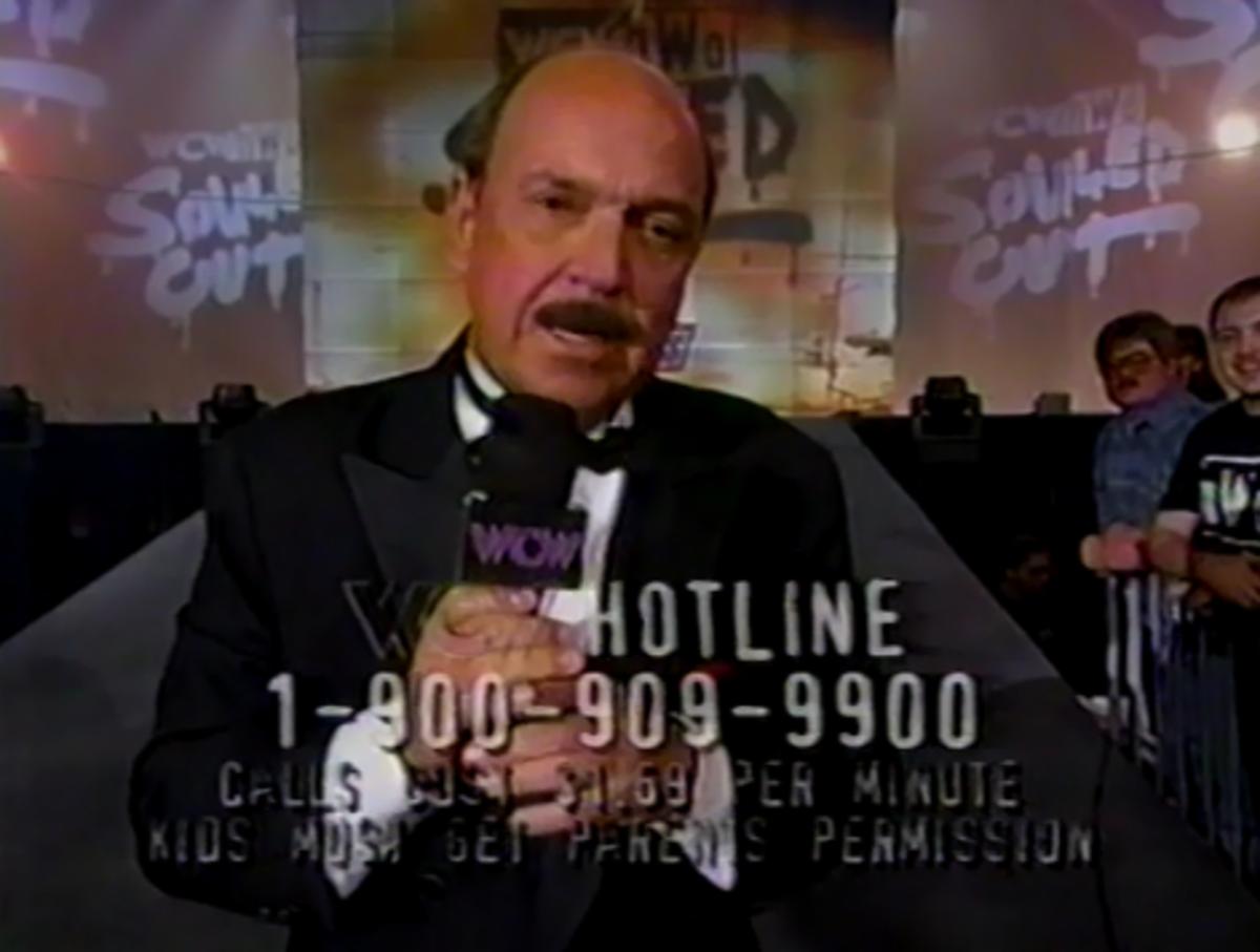 Courtesy_WWE_Nitro_Gene Okerlund Hotline.PNG