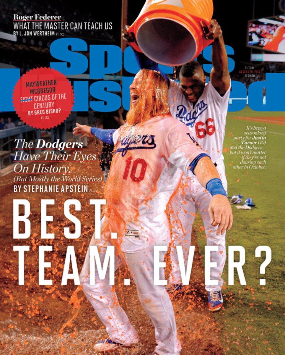 dodgers-cover-inline.jpg