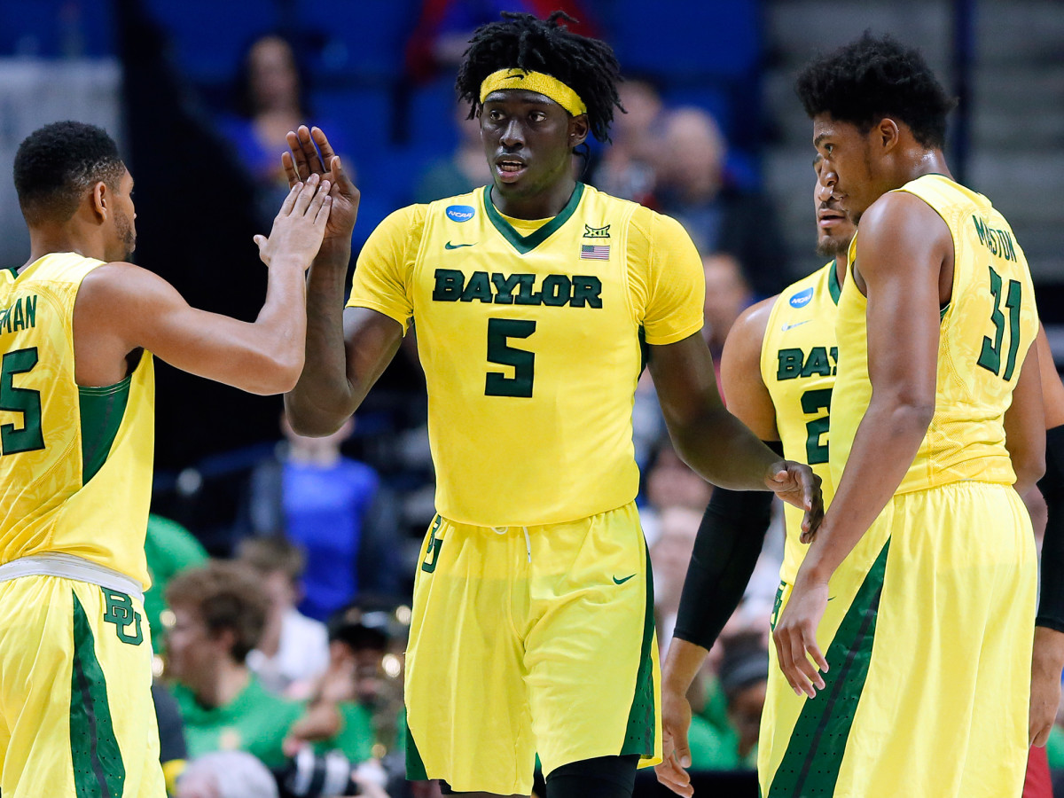 johnathan-motley-feature-inset.jpg