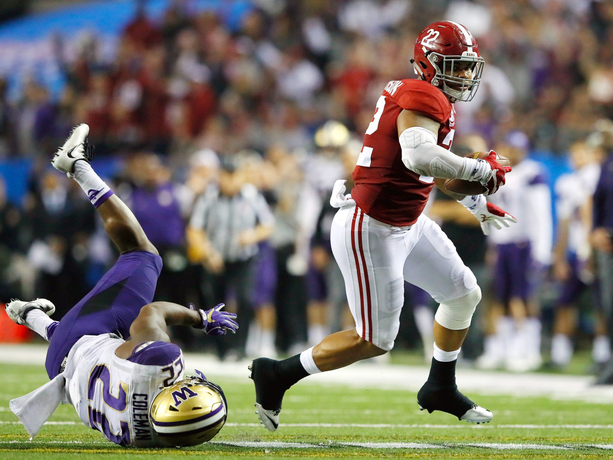 ryan-anderson-alabama-intereception-washington-college-football-playoff.jpg