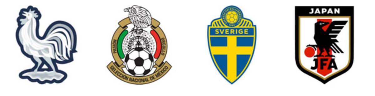 world-cup-hosts-group.jpg