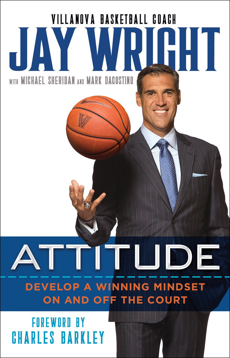 jay-wright-cover-inline.jpg
