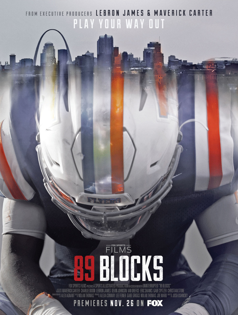 89-blocks-full-inline.jpg